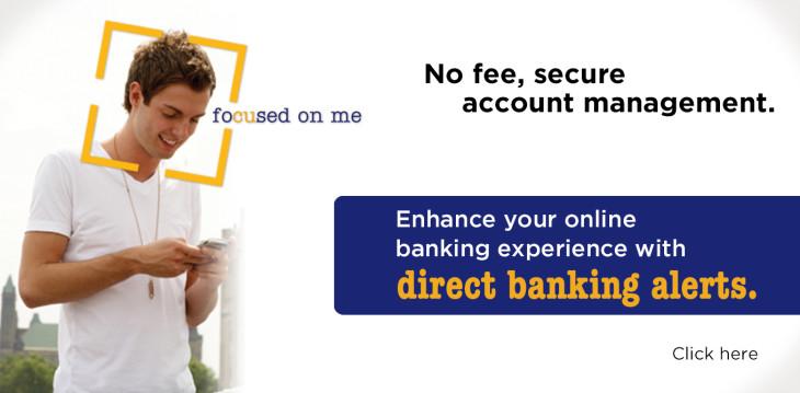 banking_alert_lcd_slide_for website